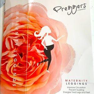 Preggers Maternity Leggings